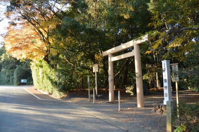 画像参照:神宮巡々2 http://www2.jingu125.info/2014/12/14/20141214_13373420183/
